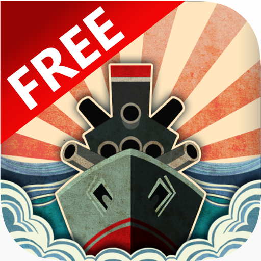 Iron Sea Frontier Defenders TD Железное море Защитники Границ