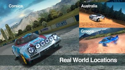 Screenshot #8 for Colin McRae Rally
