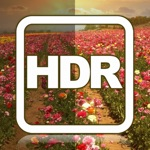 HDR for Free