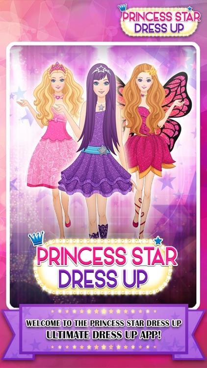 "Dress-up "" Super-Star Fashion "" The Pop.ular Princess Beauty and Salon doll.s sparkle-girlz power-make-up"