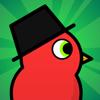 Duck Life Retro Pack - MoFunZone Inc