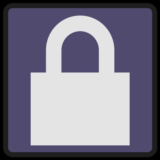 Security Gateway Desktop Free