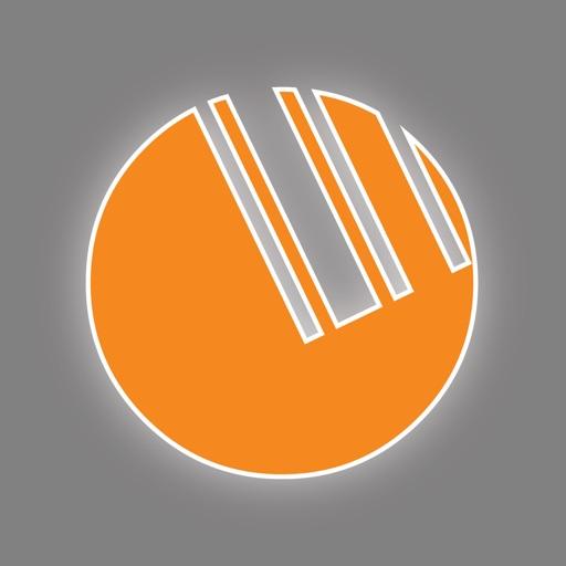 Best Of Barcodesinc.com