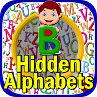 Codes for Hidden Alphabets 100 in 1 Hack