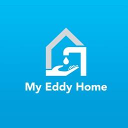 My Eddy Home