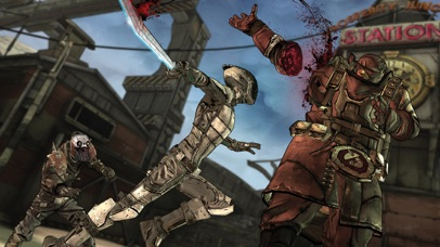 Tales from the Borderlands-1