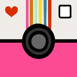 A Beautiful Mess app