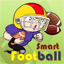Smart Football~!