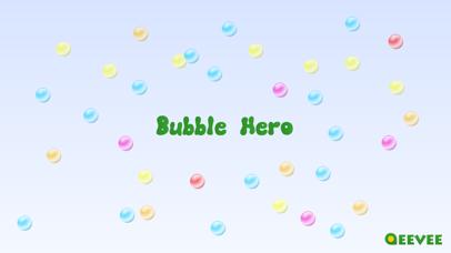 Bubble-Hero - free