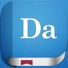 Da Dictionary English