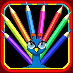 Sketch Maker & More!