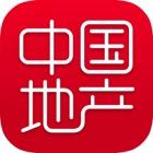 中国地产 icon
