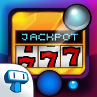 Codes for Pachinko - Free Jackpot Slot Game Hack