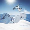 iスノーボード-Quantis,Inc.