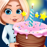 Codes for Kids Cooking Adventure Hack