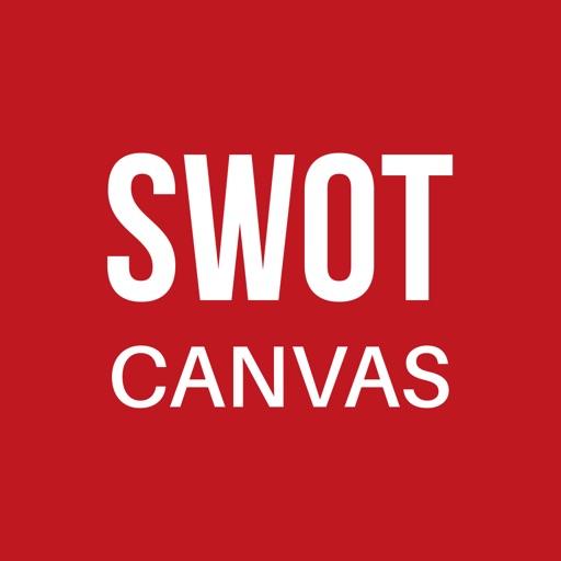 SWOT Canvas