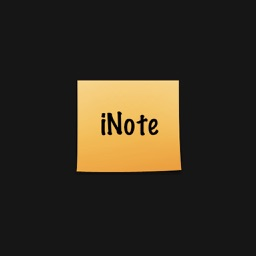 iNote - Sketch and Share