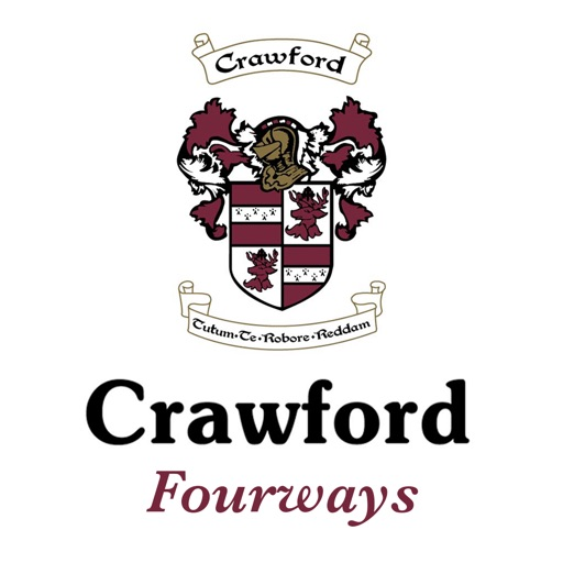 Crawford4Ways