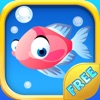 Fish Match Mania Water Puzzle - Where's my bubble?  FREE - iPhoneアプリ