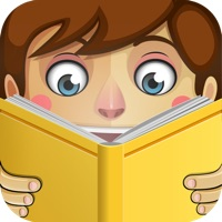 Codes for PlayTales Gold! Kids' Books Hack