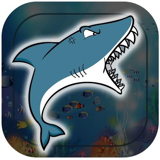 Cannon Bomb Fish Battle iOS App