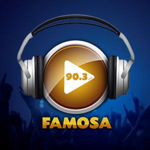 FAMOSA 90.3 FM