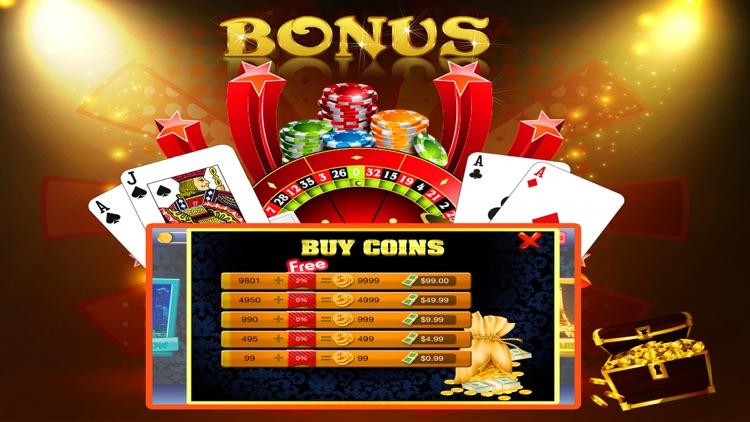 ' A Blackjack King's Of Final Table – Take Hits Until Card's Score 21 Live Casino