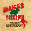 Mike's Pizzeria Italian Restaurant