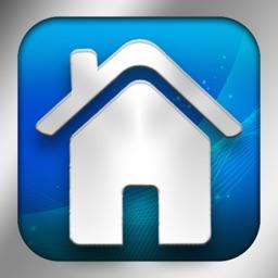Smart Home HD