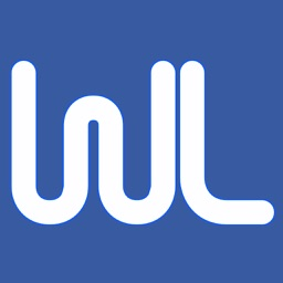 WorkiLives - Share work selfies, photos and videos, search friends and hashtags, showcase your work.