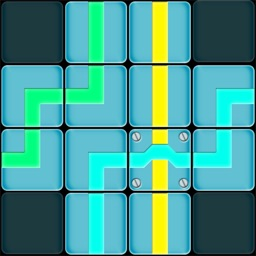 Connect - Puzzle Game