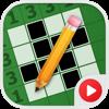NonogramZ: 1000+ online pic-a-pix puzzles - Duksel Corp.
