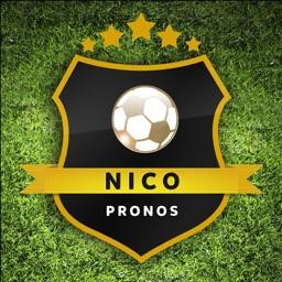 Nico Prono