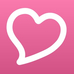 SITEMODEL® Dating App - Meet Models, Networking and Chat