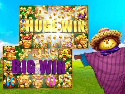 double down casino promo codes 2016 Slot Machine