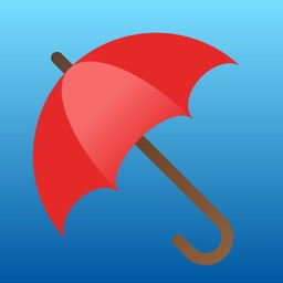 BeWeather 2 Free - Custom Weather Widget and App
