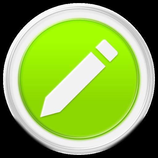Renamer - Professional Mass File Renamer