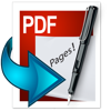 PDF-to-Pages - Enolsoft Co., Ltd.