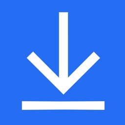 Web Image Downloader for iOS 8 (Available for Safari)