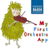 My First Orchestra App HD