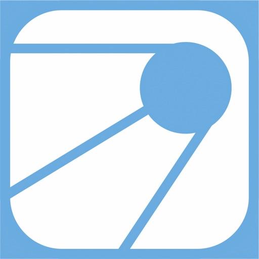 AirSputnik - Передавайте и показывайте фото и файлы на другие мобильные устройства и ПК