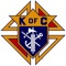 A look at who the Knights of Columbus are