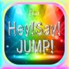 デラックスDXクイズforHey!Say!JUMP平成ジャンプ版