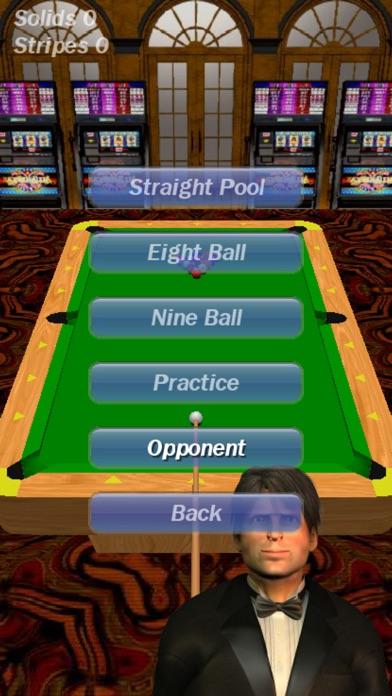 Vegas Pool Sharksのおすすめ画像3