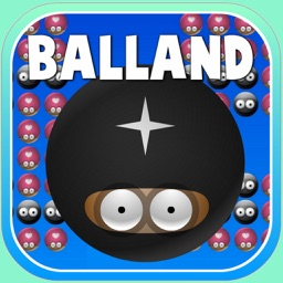 Balland - Free