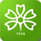 iFlora icon