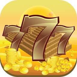 Egyptian Slots - Free Casino Slots