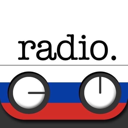 Бесплатное Русское Видео