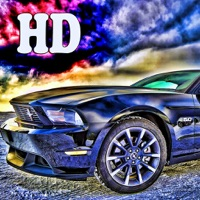 Codes for Mountain Racers HD - Free Racing Game for iPad! Hack