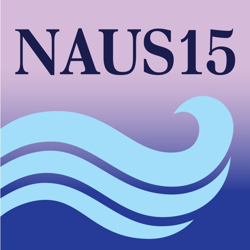 NAUS15